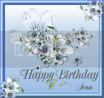  photo HappyBirthdayBlueborder_zps5fcf3e5a.jpg