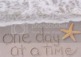 one day sand Pictures, Images and Photos