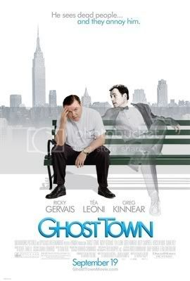 ghost_town_finalposter.jpg